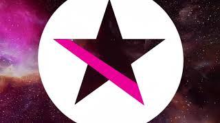 Visuals from blackstar