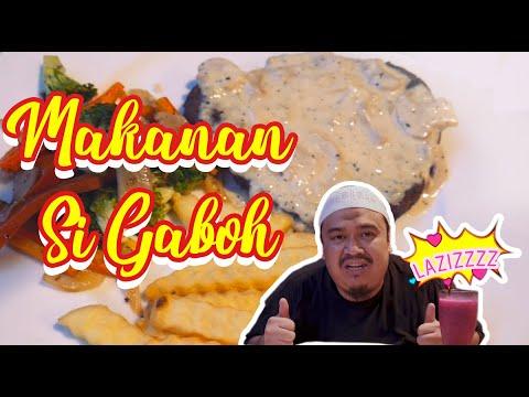 makanan-si-gaboh---kuliner-medan-halal