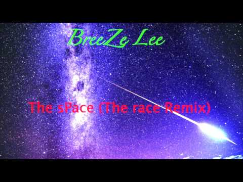 Baixar Tay Breeze - Download Tay Breeze | DL Músicas