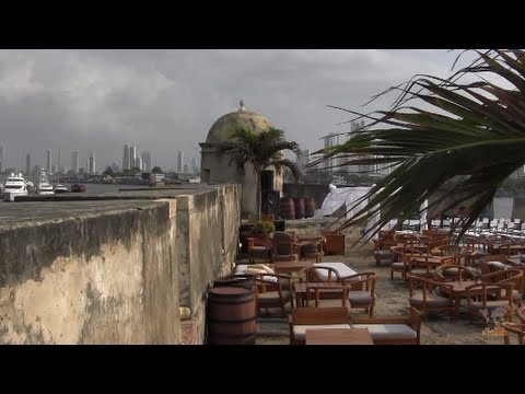 Life Success Secrets from Cartagena, Colombia