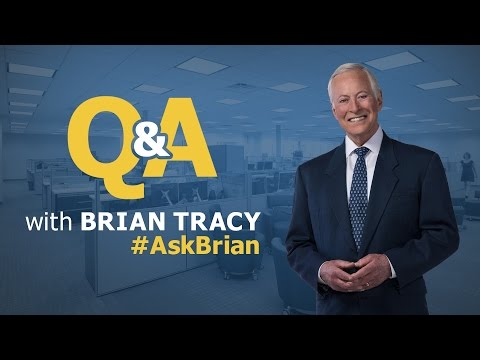 Q&A:  Fear of Success, Finding Belief in Yourself & Fear of Failure
