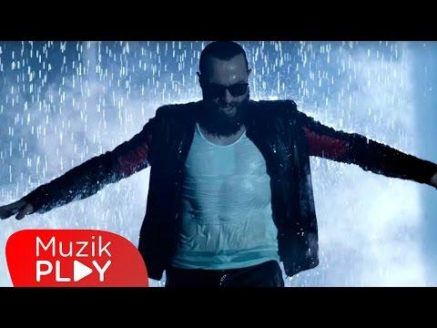Berkay - Benim Hikayem (Official Video)