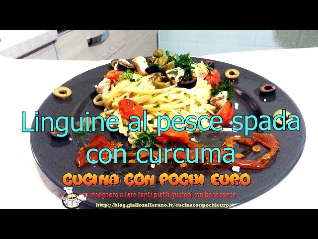 Cucina Con Pochi Euro - YouTube Gaming