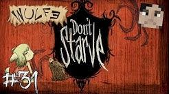 Don't Starve Mod Bonanza - Episode 31 - Dark Matters