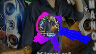 Nagin vs hero  matal danc   mix Dj Manoj Asansol