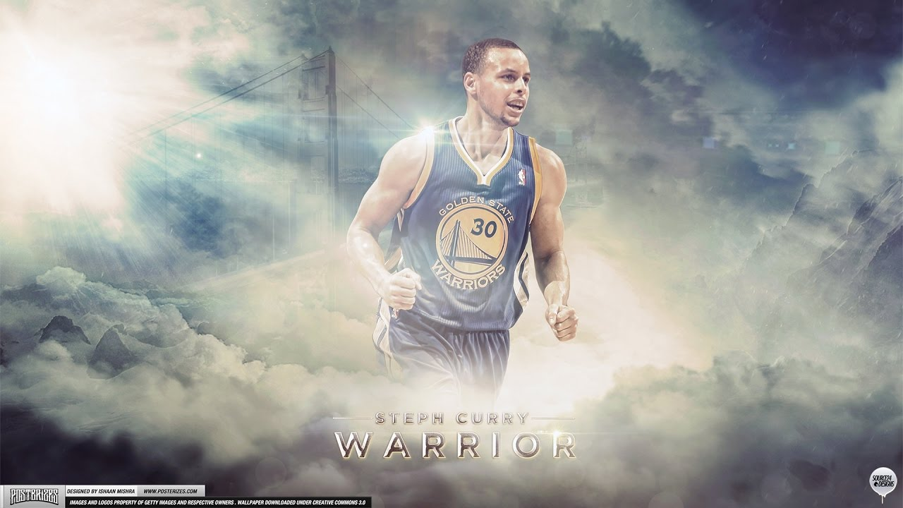 Golden State Warriors Wallpaper Hd Nba Stephen Curry Quot Jumpshot Quot ᴴᴰ Youtube