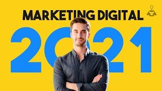 Así cambiará el Marketing Digital este 2021   10 estrategias prácticas