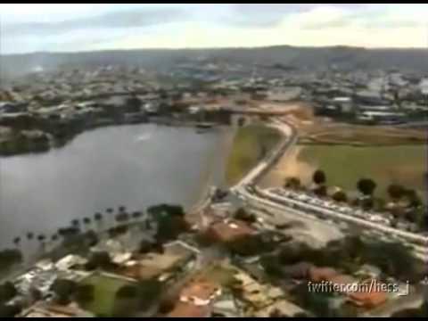 """Encerramento do """"MGTV - 1ª edição"""" (18/07/2012)"""