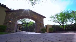 6390 E النخيل الملكي Rd, Paradise Valley, AZ 85253
