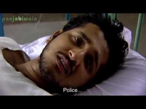 Kaalbela 2009 Full Bangla Movie  Parambrata Chatterjee, Rudranil Ghosh, Paoli Dam