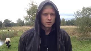 видео Земельные участки от администрации