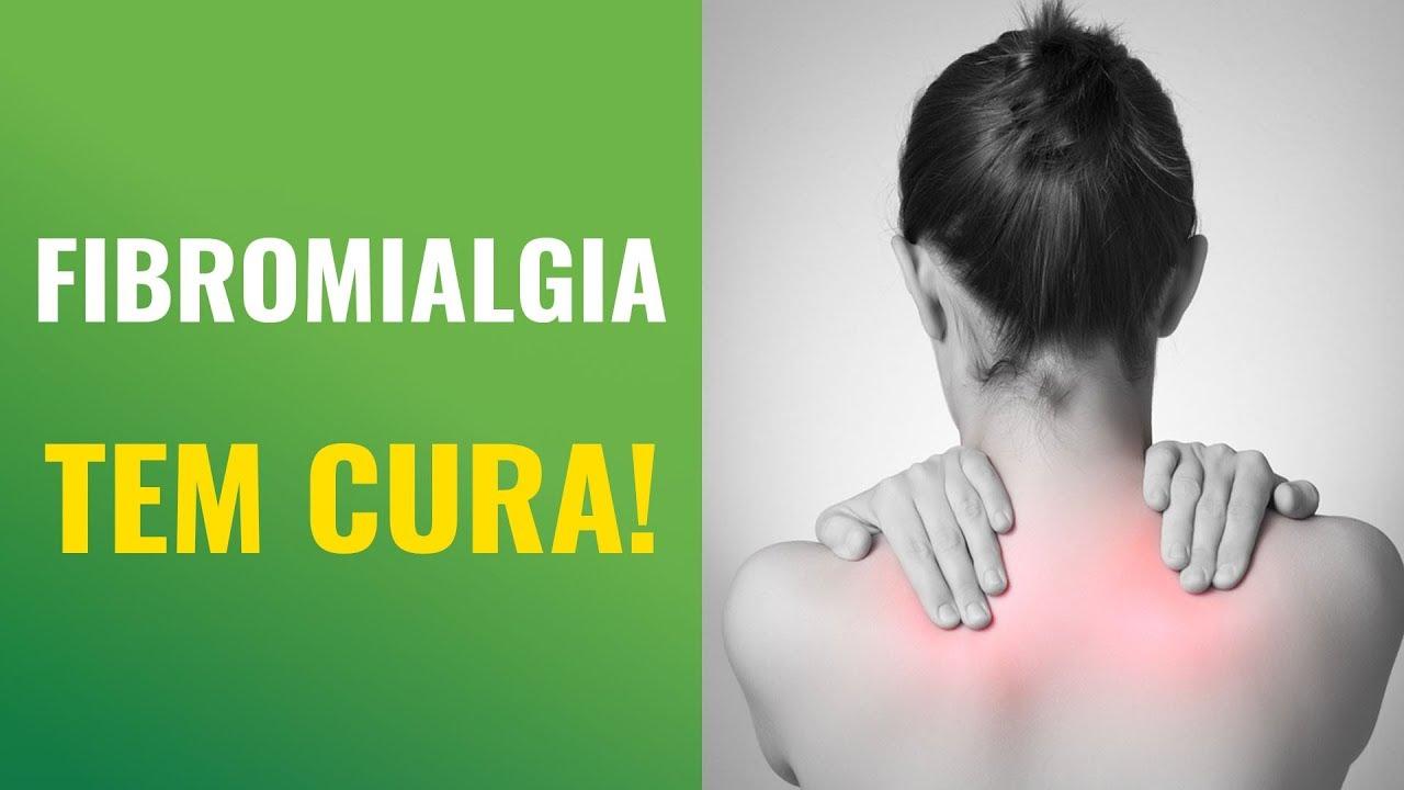 como faço para saber se tenho fibromialgia