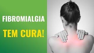 Fibromialgia estágios da