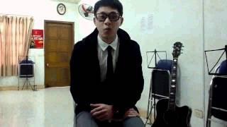 tìm lại bầu trời - hướng dẫn guitarist CHop Bi (phần 1 - giới thiệu)