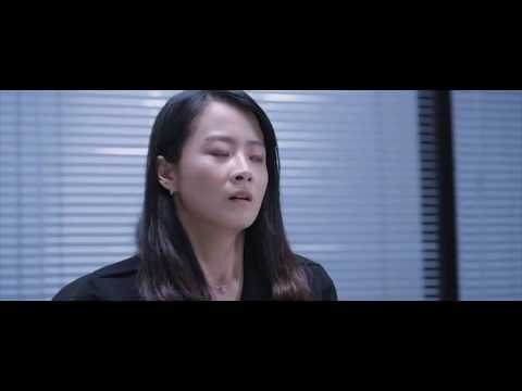 Office 2015korean thriller film indo subs