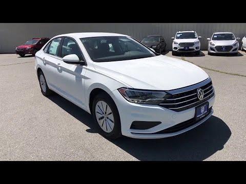 2019 Volkswagen Jetta Reno, Carson City, Northern Nevada, Roseville, Sparks, NV KM047102