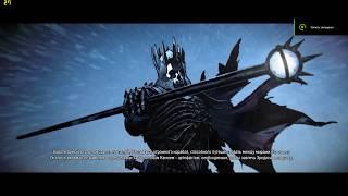 The Witcher 3: Wild Hunt - Прохождение #100 Подготовка к битве