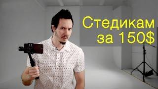 видео Стедикам
