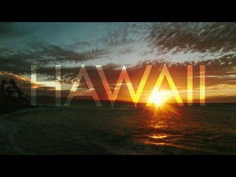 Ver Video de Daddy Yankee Hawaii // A timelapse film of Mark Twain's favorite islands