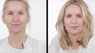 Beauty Tips for Looking Well Rested | Monika Blunder