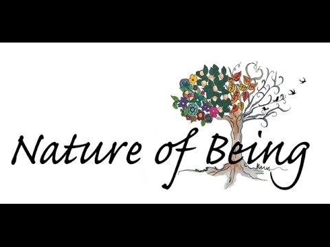 Nature of Being