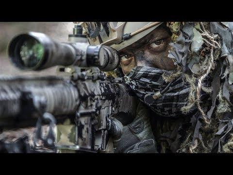 💥-los-10-francotiradores-más-letales-de-la-historia-💥