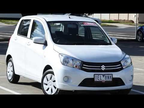 new car launches in hindiSuzuki Celerio Pak Suzuki Launched There New Car Instead of Cultus