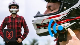 Cardo vs Sena - Best Motorcycle Communication Systems of 2018