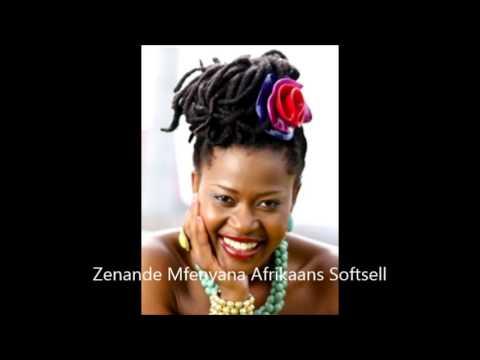 is zenande mfenyana dating websites