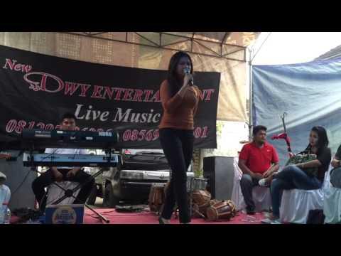 Dwy Entertainment - Titip Cinta