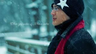 Duet-Rachael Yamagata ft. Ray Lamontagne