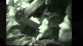 видео ЕВРОПА-МАТЬ