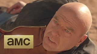 (SPOILERS) Inside Episode 514 Breaking Bad: Ozymandias
