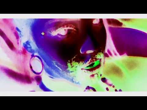 Travis Scott - Ecstasy (feat. The Dream)