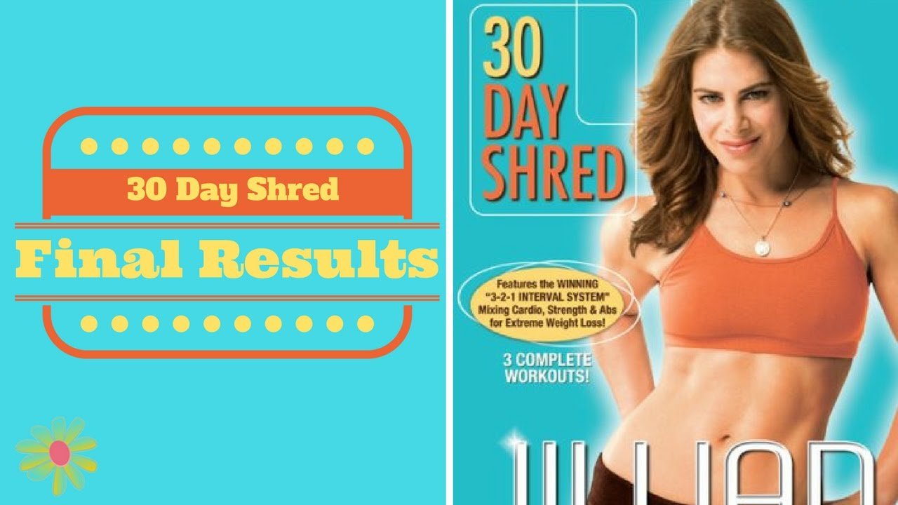 fat loss bodybuilding transformation