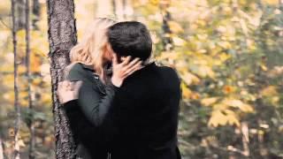 """Klaus & Caroline ♡ """"Your darkest desires...""""[5x11]"""
