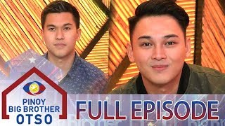 Pinoy Big Brother OTSO - June 30, 2019   Full Episode