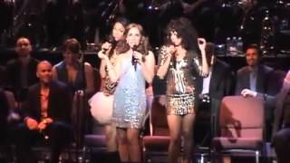 in the heights reunion concert 96 000