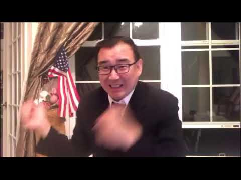 杨恒均:彭斯演讲拉下新冷战铁幕,中国如何应战?