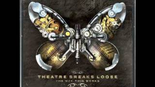 Theatre Breaks Loose - See Me Through