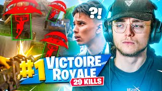 ON TOMBE SUR DES HACKERS AVEC SRAMBAD ?! (j'ai carry)