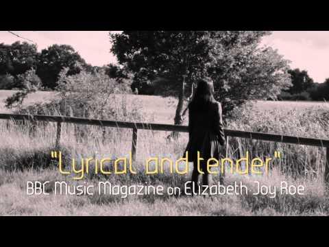 Elizabeth Joy Roe: John Field Complete Nocturnes Trailer