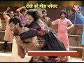 Ishqbaaz: Gauri turns Dangal Girl