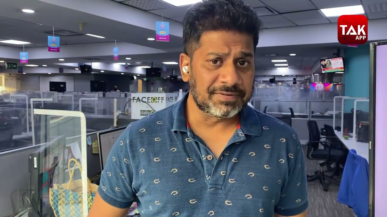WTC FINAL:  FINAL से पहले AJINKYA RAHANE  ने कहा कम समय में भी मुकम्मल है TEAM INDIA की तैयारी |