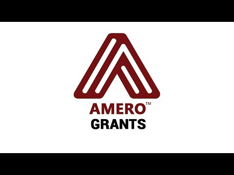 AMERO Grants - How they work