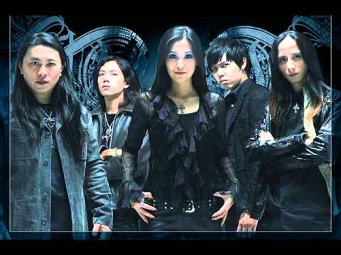 Seraphim - Love Hate