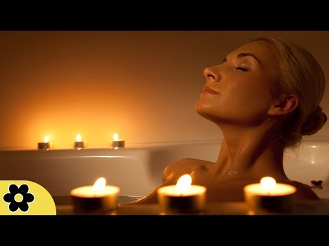 Spa Music, Massage Music, Relaxing, Meditation Music, Backgr