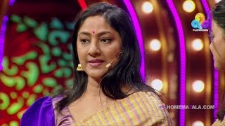 Comedy super Nite S2 EP-190 with Rohini FuLL Episode