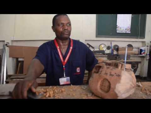Dia Mundial do Rádio - Mozambique