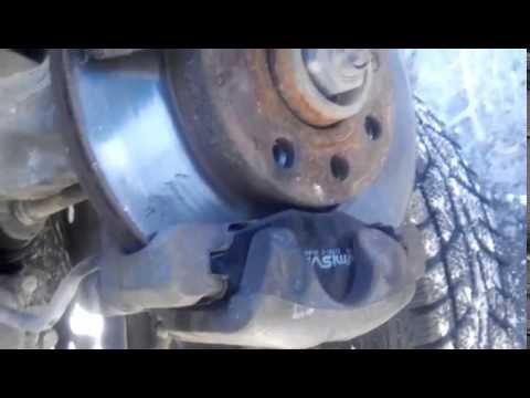 Видео: Алнаш